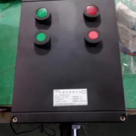 BZC8050-D2A2防爆防腐操作柱