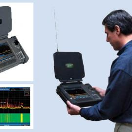 全频反且听分析仪