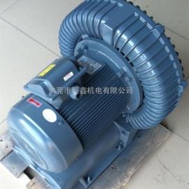 全风RB-750(0.75KW)高压风泵鼓风机