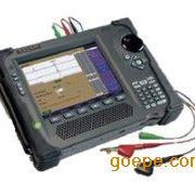 DPA-7000电话和线路分析仪