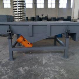 不锈钢直线筛  专业生产厂家  价格合理  质量保证