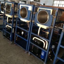 绿豆沙冰机温州进诚机械专业生产绿豆沙冰机机台