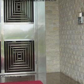 郑州专业安装监控设备公司