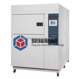 DYTH-80-3AW高低温冲击试验箱冷热冲击试验箱LED温度冲击箱