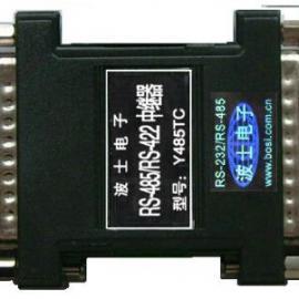 波仕RS-485/RS-422转换中继器