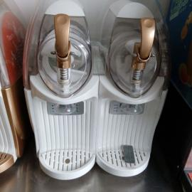 成都酸奶冰淇淋机_优格冰淇淋机