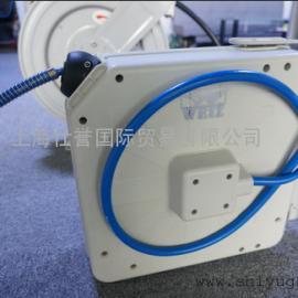 批量供应弹簧卷管器,工业级卷管器,电动卷管器,不锈钢卷管器