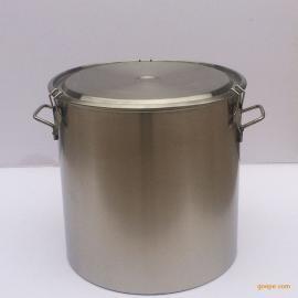 30L不锈钢桶,九谷品牌
