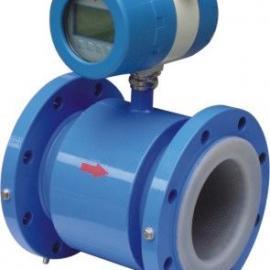 硫酸镁流量计,定量灌溉流量计自动化时代 把精彩留下