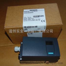 西门子高品质智能电气阀门定位器