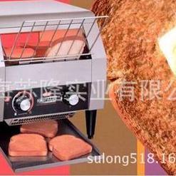 美��赫高面包机、美��赫高HATCO面包机TM-5H