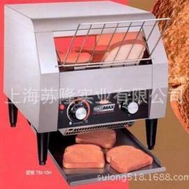美国赫高Hatco TM-5H 经济型履带式烤面包机