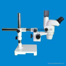 NIKON SMZ745长臂显微镜
