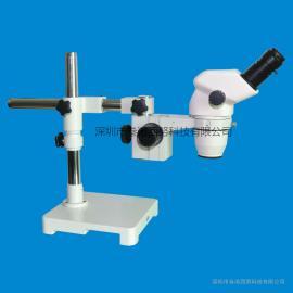 SZX6745长臂显微镜