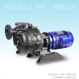 AD-40022 自吸泵 深圳高品质大头泵 自吸泵特点