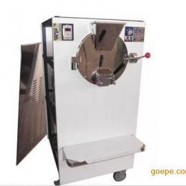 温州冰沙机价格_绿豆沙冰机厂家_绿豆沙冰生产线设备