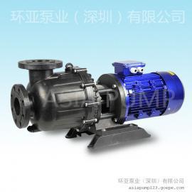 AD-75052 自吸泵 深圳高品质大头泵 自吸泵特点