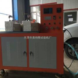 天津MTSST-A型全自动恒温恒压渗透仪新品上市