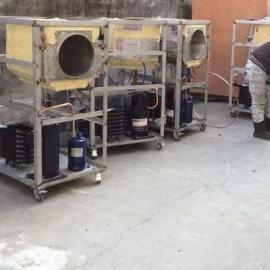 诚信厂家温州进诚直销全不锈钢整套绿豆沙冰机生产线设备
