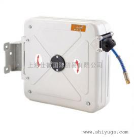 批量供应输油卷盘,输水卷管器,输气卷管器,高压卷管器,卷盘