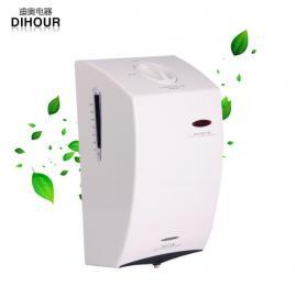 厂家DH6000塑料手消毒器