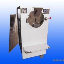 绿豆沙冰机提供配方技术制冷快产量高 专业绿豆沙冰机器厂家