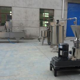 北京进诚正规绿澄沙冰机出产厂家 高品质 有保护!