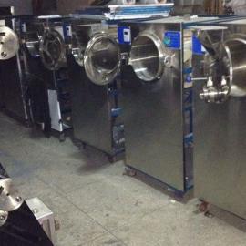 温州进诚全自动绿豆沙冰机进诚绿豆沙冰生产线设备厂家
