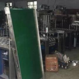 温州进诚绿豆沙冰机 诚信优质专业生产绿豆沙冰机厂家