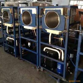 温州进诚机械是国内一家专业生产绿豆沙冰机器设备的厂家