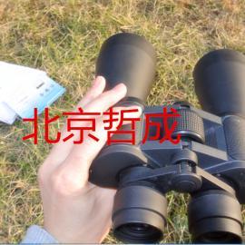 林格曼黑度计、北京林格曼黑度仪、双筒测烟望远镜