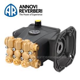 意大利AR加湿喷雾降温高压泵 RC1416 RC0815