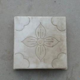 空心砖托板厂家水泥砖机托板优质产品
