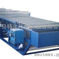 尾矿污泥脱水机 化工污泥处理设备 污泥处理机