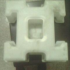 连锁护坡模具 网状护坡模具 商机