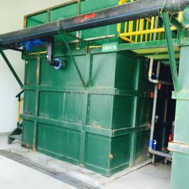 医院污水处理设备/一体化医疗废水处理设备