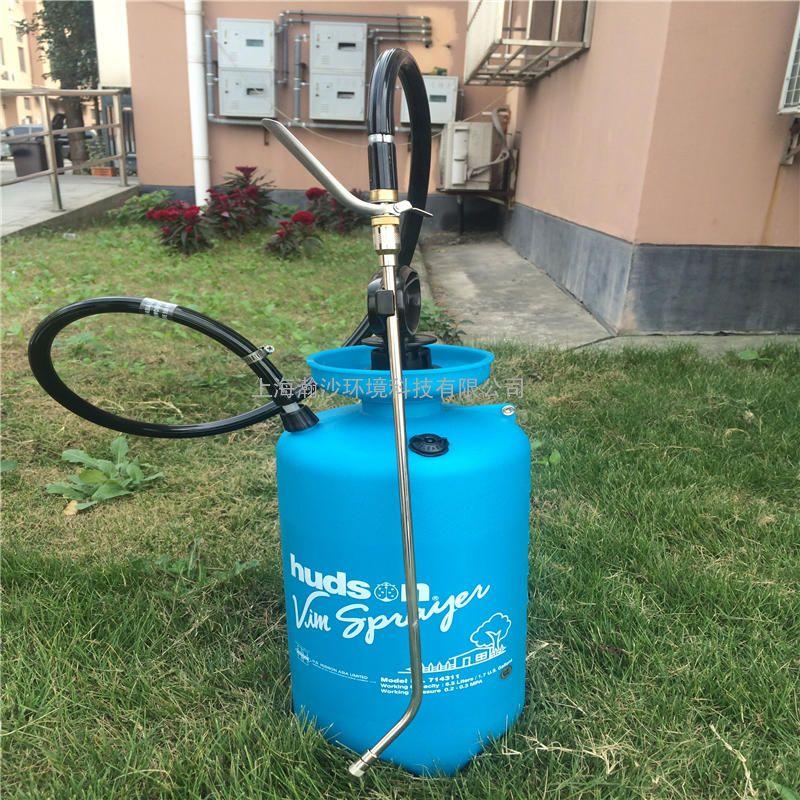 Vim型高密特塑储压式喷雾器 714311