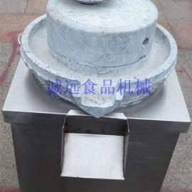 电动石磨磨浆机