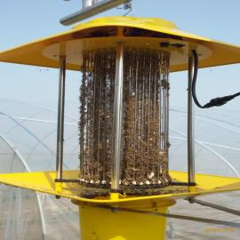太阳能杀虫灯,太阳能灭蚊灯,频振杀虫灯