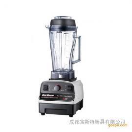 成都沙冰料理机_商用沙冰机