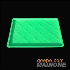 电缆槽盖板模具 电缆沟盖板塑料模具