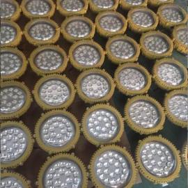 GLD601-20WLED防爆吸顶灯