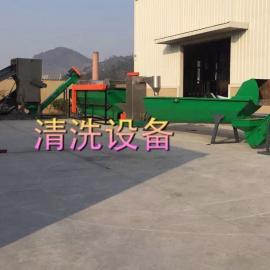塑料清洗设备,浙江塑料清洗设备厂家