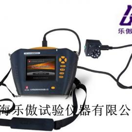 HC-CK102裂缝测宽仪厂家