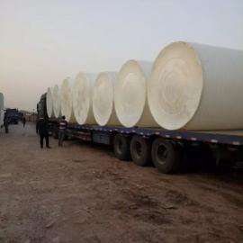 达州耐酸碱储罐/20吨耐酸碱储罐经销商
