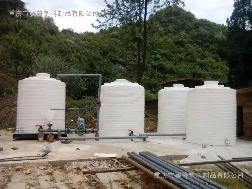 武汉10吨外加剂复配设备武汉10吨减水剂储罐新疆