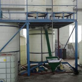 榆林10吨聚羧酸减水剂复配奇米影视首页10吨外加剂复配宁夏