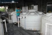 20吨外加剂储存罐供应20吨外加剂成品罐西藏