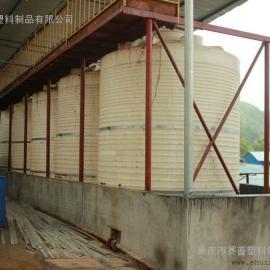 广元大型化工储罐/20吨大型化工储罐价格