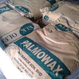 正品厂家 马来西亚KLK分散剂EBS-SF色母粒扩散粉